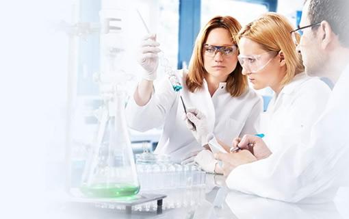 点击查看bob国际app官方下载澳特玛生物医药科技有限公司案例