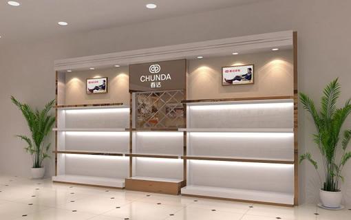 点击查看北京顺德鸿运装饰工程有限公司案例