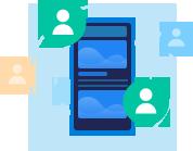 高效传播bob国际app官方下载微信小程序开发公司