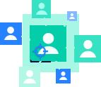 轻松获客bob国际app官方下载微信小程序开发公司